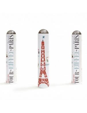 Kalejdoskop dla dzieci Paris Londji®