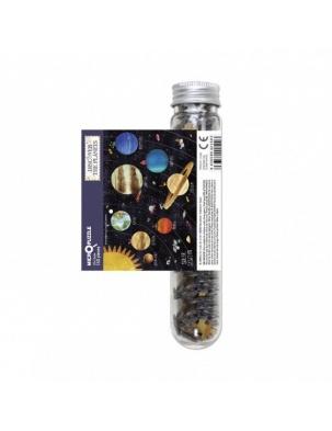 Puzzle mikro menzurka Odkrywaj Planety Londji®
