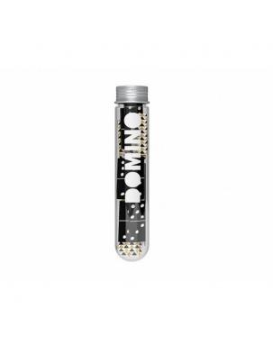 Domino mikro w menzurce Londji®