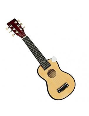 Drewniane gitara dla dzieci Egmont Toys®