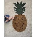 Dywan Fruiticana Tufted Pineapple Rug FERM LIVING
