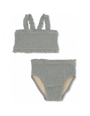 Dwuczęściowy Strój Kąpielowy GIRL UV BIKINI Jade Konges Sloejd