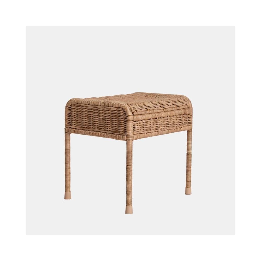Krzesełko Storie Natural Olli Ella
