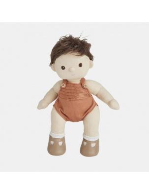 Lalka Dinkum Doll Peanut Olli Ella