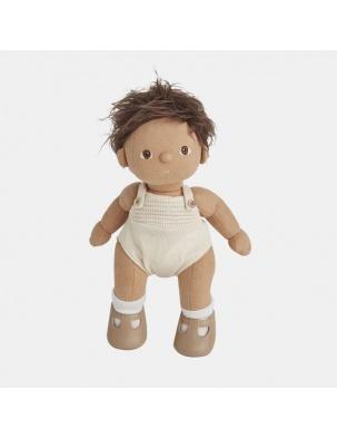 Lalka Dinkum Doll Sprout Olli Ella