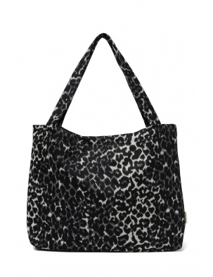 TORBA DLA MAM jaguar mom-bag STUDIO NOOS