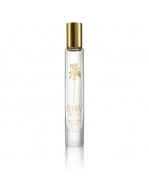 Perfumy w olejku Mandarin Moon Perfume Oil RAAW by Trice