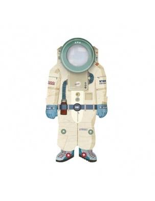Kalejdoskop-pryzmat do zabawy Kosmonauta Major Tom Londji®