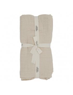 Muślinowe pieluszki Muslin Cloths Macademia Bonet et Bonet