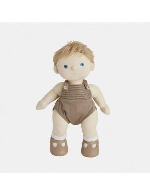 Lalka Dinkum Doll Poppet Olli Ella