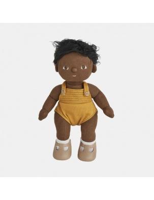 Lalka Dinkum Doll Tiny Olli Ella