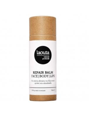 Regenerujący sztyft/balsam Repair Balm 50 ML laouta