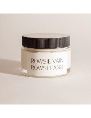 Lekki krem nawilżający ROWSELAND ROWSIE VAIN