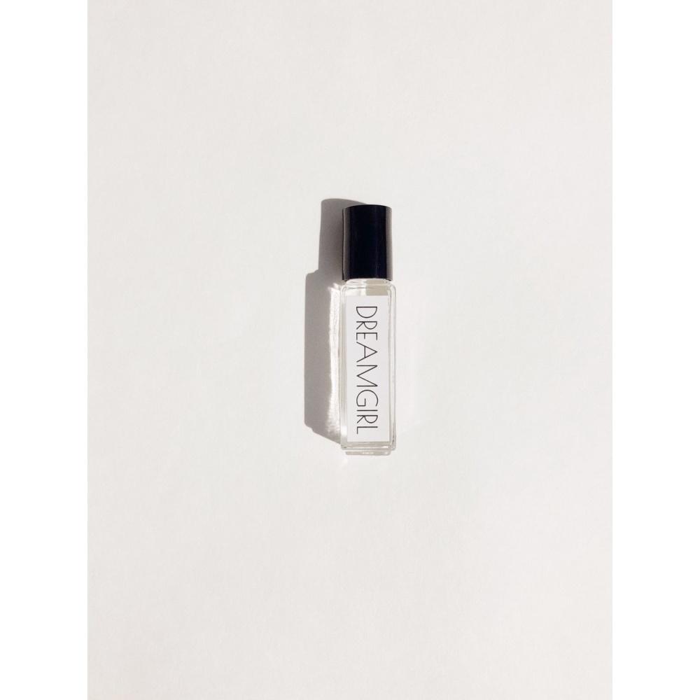 Uniwersalny olejek zapachowy unisex DREAMGIRL ROWSIE VAIN