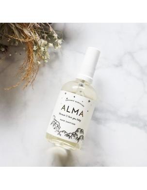 Organiczny Spray do dezynfekcji dłoni Alma Babycare