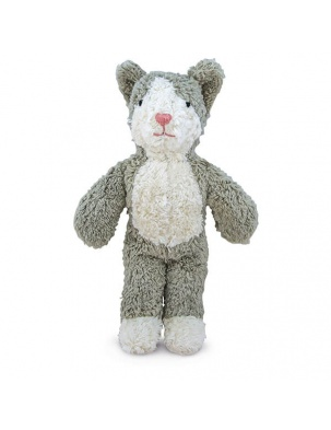 Miś ANIMAL BABY CAT 24 cm Senger