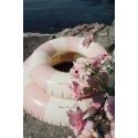 Koło do pływania FRENCH ROSE Petites Pommes