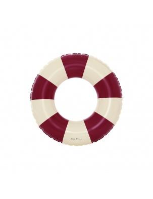 Koło do pływania RUBY RED Petites Pommes