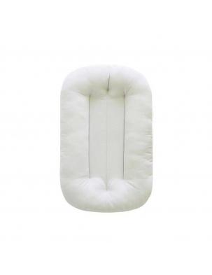 Gniazdko/Lounger COAST Snuggle Me Organic
