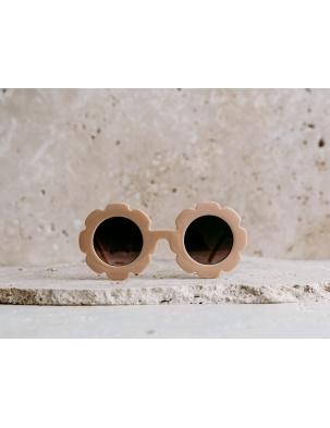 Okulary przeciwsłoneczne dla dzieci Daisy Nectar Elle Porte