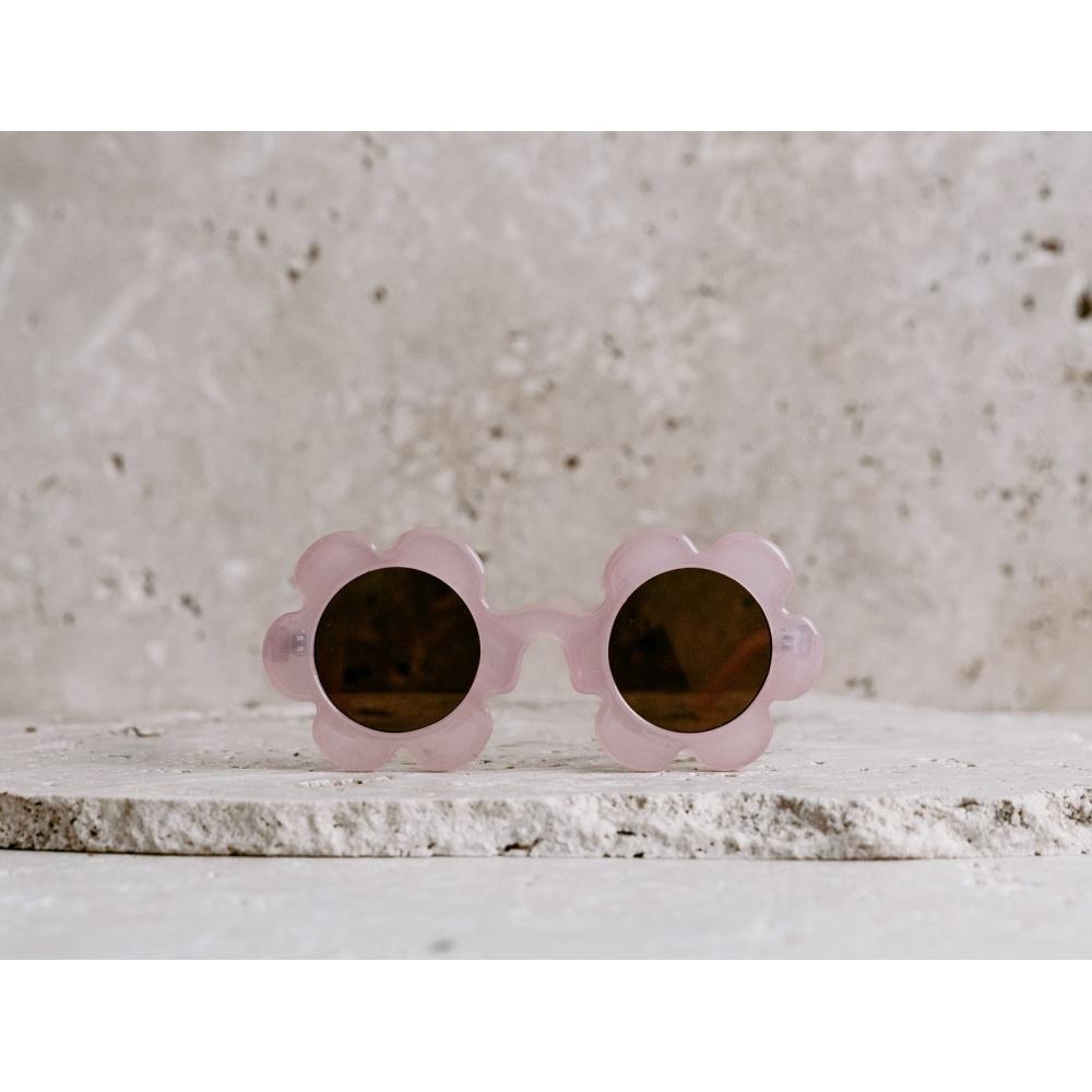 Okulary przeciwsłoneczne dla dzieci Daisy FAIRY FLOSS Elle Porte
