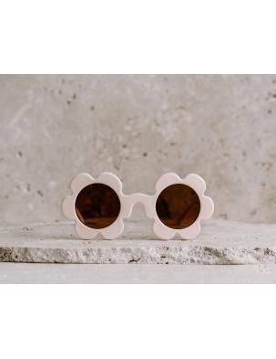 Okulary przeciwsłoneczne dla dzieci Daisy VANILLA Elle Porte