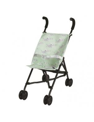 Wózek/spacerówka dla lalek i misiów SAWANNA Maison Petit Jour®