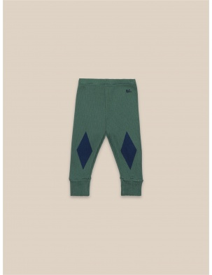 LEGGINSY Diamonds BOBO CHOSES