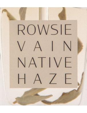 Botaniczny olejek do ciała NATIVE HAZE ROWSIE VAIN