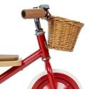 Banwood Rowerek trójkołowy Trike Red BANWOOD
