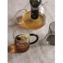 Dzbanek z zaparzaczką do herbaty Still Teapot FERM LIVING