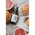 Mgiełka zapachowa Grapefruit+Sage SOYOOSH