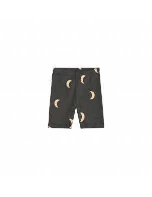 Szorty Bike Shorts Shadow Midnight ORGANIC ZOO