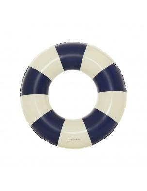 Koło do pływania CANNES BLUE Petites Pommes