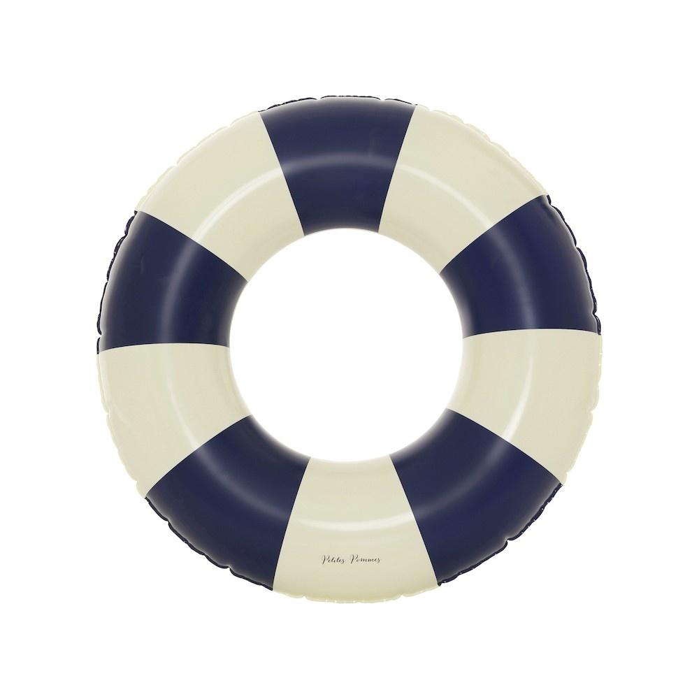 Koło do pływania NORDIC BLUE Petites Pommes