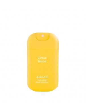 Spray do rąk Haan Pocket CITRUS NOON 30 ml HAAN