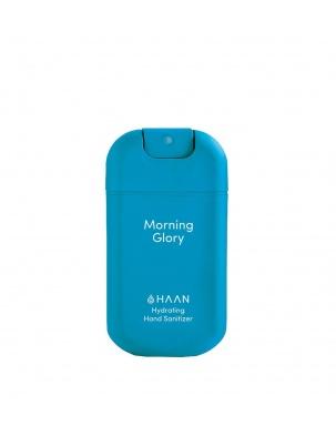 Spray do rąk Haan Pocket MORNING GLORY 30 ml HAAN