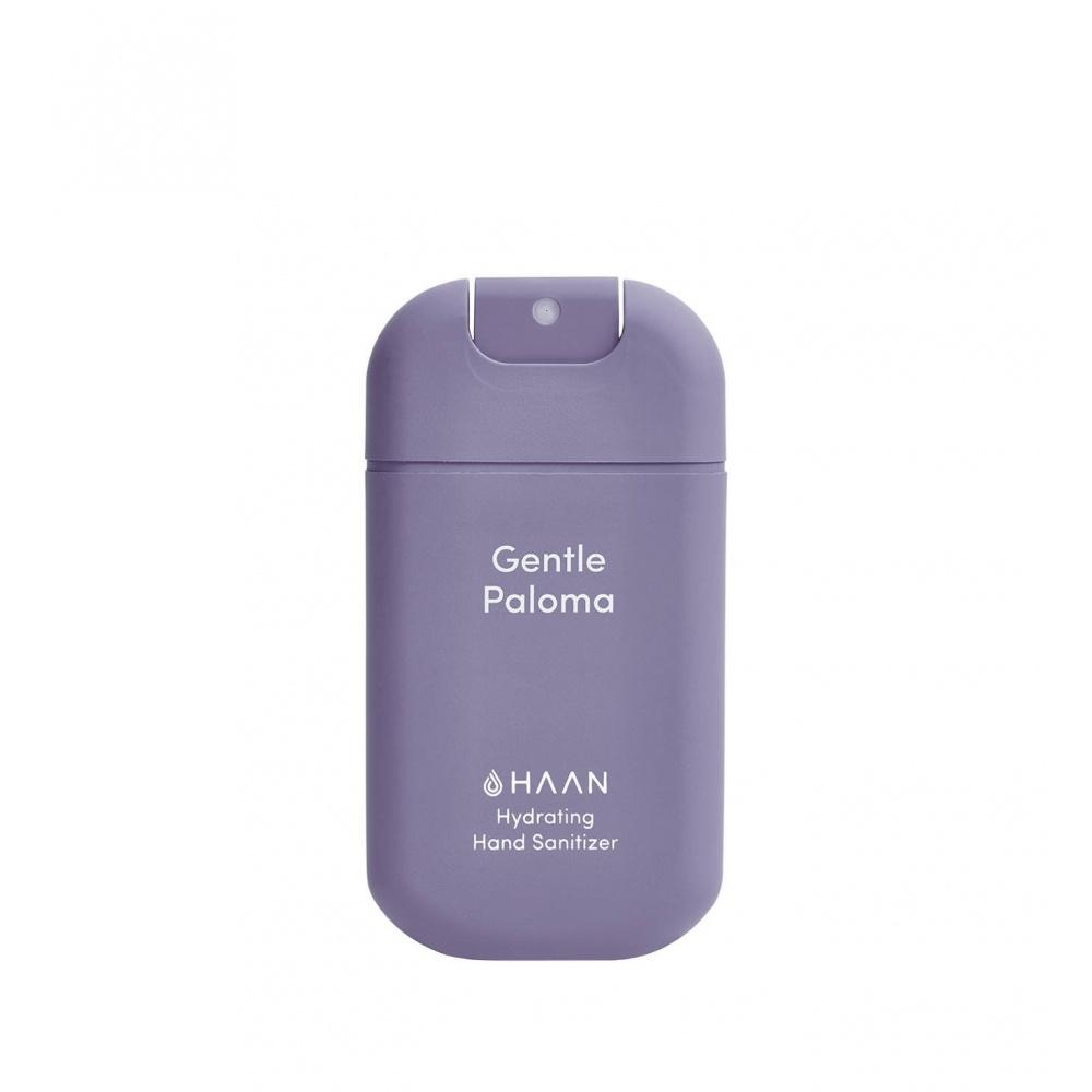 Spray do rąk Haan Pocket GENTLE PALOMA 30 ml HAAN