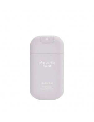 Spray do rąk Haan Pocket MARGARITA SPIRIT 30 ml HAAN