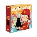 Gra kooperacyjna Save the cat - Uratuj Kotka Londji®