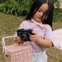 Kosz piknikowy Piki ROSE Olli ella