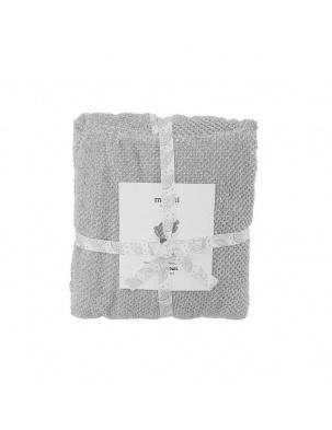 Ręcznik poncho Meraki Mini