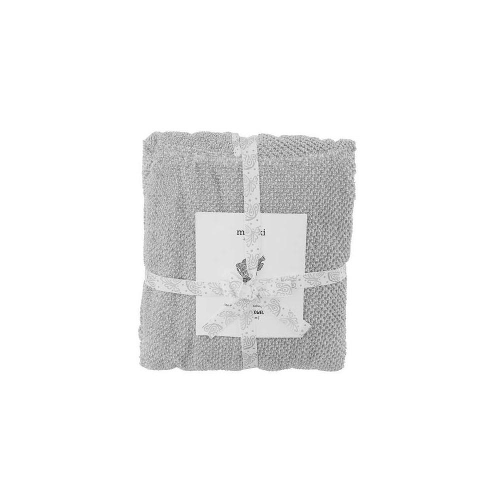 Ręcznik ponczo Meraki Mini
