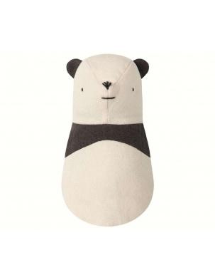 GRZECHOTKA Panda Noah's Friends MAILEG