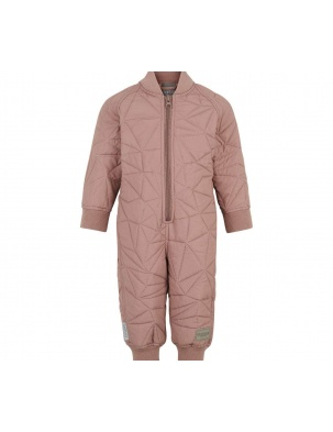 Kombinezon Oz Thermo Suit Mauve MarMar