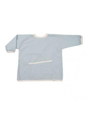 Bluza Crafty FOGGU BLUE Fabelab