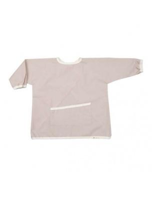 Bluza Crafty MAUVE Fabelab