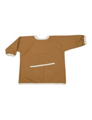 Bluza Crafty OCHRE Fabelab