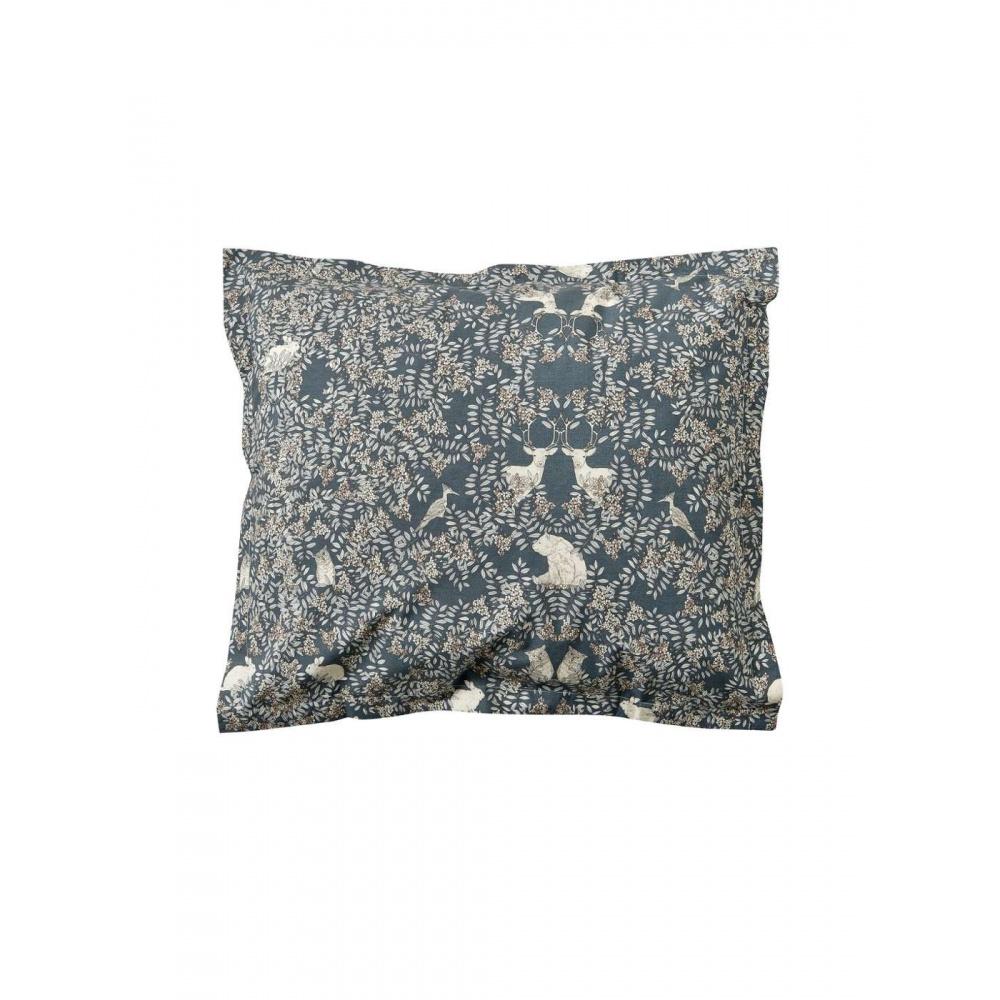 Poszewka na poduszkę Fauna Adult 50x70 cm Garbo&Friends