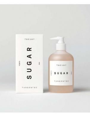 ORGANICZNE MYDŁO TGC107 sugar TANGENT GC